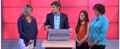 Moringa for Magnesium Deficiency as seen on Dr. Oz