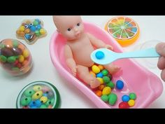 Full of M&M's with Nursery Songs The Wheels On The Bus Baby Song 2019 - YouTube Singing Funny, Nursery Songs, Baby Songs, Wheels On The Bus, Working With Children, Kids Videos, New Kids, Funny Kids