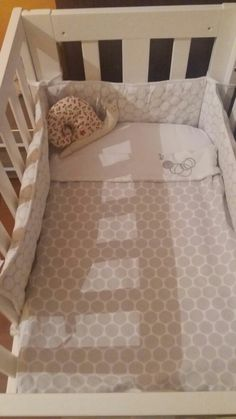 #expecting a #baby #ateliernobochi