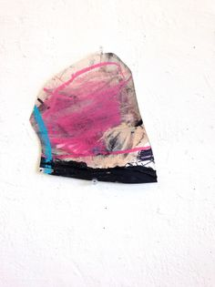 LANDSCAPE, 1   Taylor O. Thomas   Art . Writing . Visual Stories #landscape #series #drawing #painting #pastel #expressionism #abstraction #contemporaryart #massart #workshop