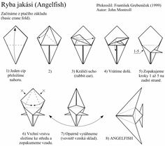 Amazon  Animal    Origami       for the Enthusiast     Stepby