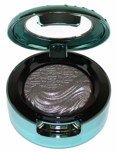 MAC Extra Dimension Eye Shadow - Soul Serenade - Alluring Aquatic Collection