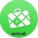 UNIVERSO PARALLELO: Come Modificare le Mappe OpenStreetMap da Maps.me