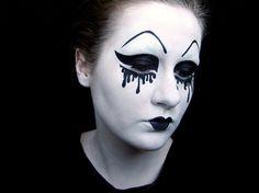 Artes, teatro, cinema, maquiagem,..........