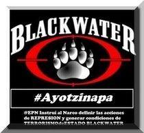 @GoldKizz @PsicologaDra @LuzMariaChavez1 El Chapo financió campaña de @EPN ex funcionario de la #DEA fb.me/3MVdRdeuO