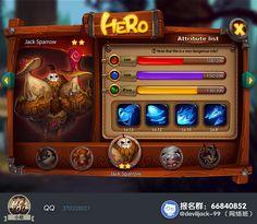 阳光如此温暖照Yao着我采集到Q版ui(1277图)_花瓣UI/UX Game Ui Design, Map Design, Mobiles, Gui Interface, Kawaii Games, Game Gui, Casino Slot Games, Game Props, Beer Fest