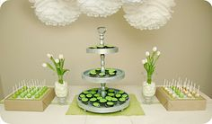 pea in the pod baby shower on pinterest pea pods green baby showers
