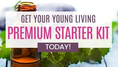 """Obtain excellent tips on """"skin cream essential oils young living"""". They are readily available for you on our website. Homemade Face Wash, Homemade Face Moisturizer, Natural Face Moisturizer, Homemade Baby, Homemade Essential Oils, Young Living Essential Oils, Essential Oil Starter Kit, Lotion Recipe, Baby Lotion"""