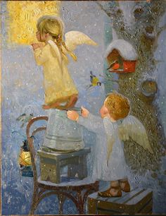 victor nizovtsev художник: 2 тыс изображений найдено в Яндекс.Картинках