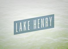 branding10000lakes.com is a pretty awesome site. js