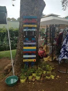 #veganmarket #southafrica Vegan Market, Compassion, South Africa, My Life, Entertaining, Photos, Pictures, Funny