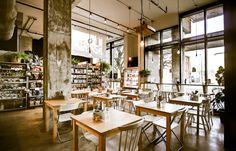 Bienvenue à un de nos nouveaux membres: / Welcome to one of our new member restaurants: Ô deux soeurs | Rosemont-Petite-Patrie, Montreal Restaurant | Regional & Organic | www.RestoMontreal.ca