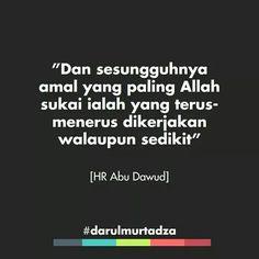 Abu dawud
