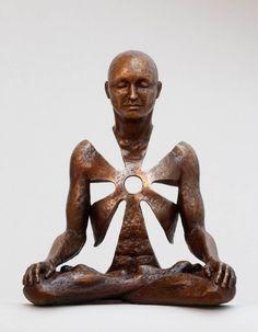 Lógi Cult: Sukhi Barber