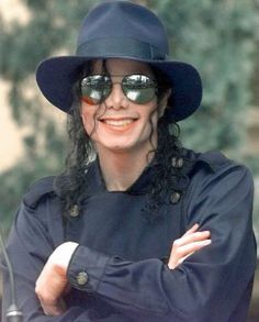 Michael Jackson maybe a wierdo but you can't deny he was great at what he did