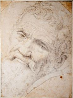 10 escultores famosos y sus obras: Miguel Ángel