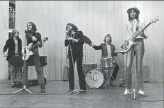 Yes, 1970