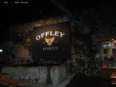 Interessante - Avaliações de viajantes - Offley Port Cave - TripAdvisor