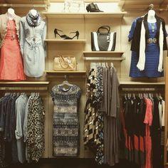 Dress wall Cato 1151 #catofashions #fashion #springfashions #dresses