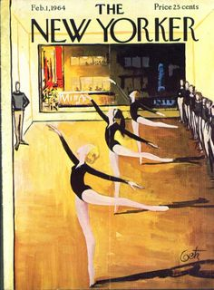 The-New-Yorker-Cover-15