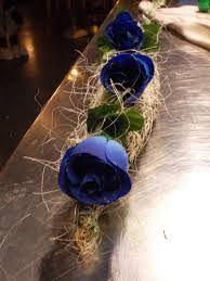 Kuvahaun tulos haulle itsenäisyyspäivän koristeita Stud Earrings, Stud Earring, Earring Studs