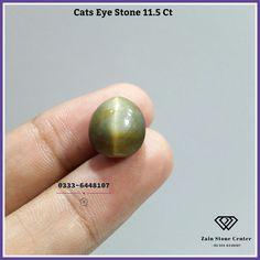 Cats Eye Stone Natural Cats Eye Stone, Shop Price, Cat Eye, Eyes, Natural, Cat Eyes, Nature, Au Natural
