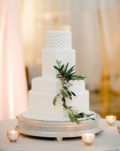 906 Best Wedding Cake Images In 2020 Wedding Cakes Elegant
