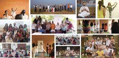 Anahata Yogshala Mumbai #anahatayogshalamumbai http://yogacentersindia.com/anahata-yogshala-mumbai/