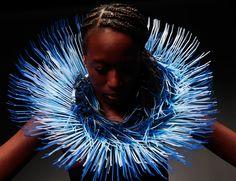 Google Image Result for http://www.lboro-textiles-graduates.co.uk/wp-content/uploads/2012/06/Emily-Wainwright-2.jpg