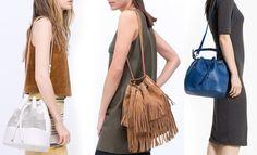 Descubre los bolsos