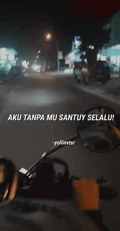 Quotes Lucu, Quotes Galau, Jokes Quotes, Attitude Quotes, Mood Quotes, Life Quotes, Simple Words, Cool Words, Story Quotes