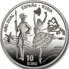 Old Coins Value, Folding Money, Coin Values, European History, World, Coin Art, Report Cards, Old Things, Stop It