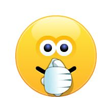 animated gifs of cross eyed Animated Smiley Faces, Funny Emoji Faces, Animated Emoticons, Emoticon Faces, Animated Gif, Skype Emoticons, Funny Emoticons, Emoji Images, Emoji Pictures