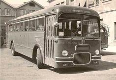 AUTOLINEE ZEPPIERI FIAT 306