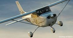 Skyhawks have been manufactured. Light Sport Aircraft, Aircraft Maintenance, Fighter Jets, Aviation, Projects, Technology, Image, Log Projects, Tech