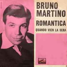 Bruno Martino my favourite song Papete Tamure, enjoy! http://www.youtube.com/watch?v=_ojFLornHLE