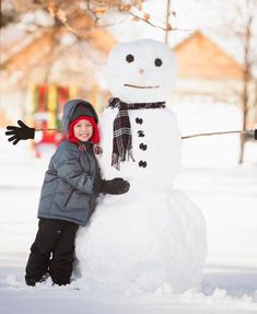 I Love Snow, I Love Winter, Winter Fun, Snow Photography, Children Photography, Christmas Blessings, Christmas Time, Winter Quilts, Winter Photos