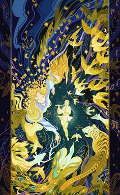 (4) Kuri Huang (@kuri_huang) / Twitter Art And Illustration, Illustrations And Posters, Botanical Illustration, Kunst Inspo, Art Inspo, Fantasy Kunst, Fantasy Art, Guache, Wow Art