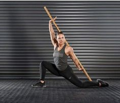Ronda Rousey Judo Gi, Ronda Rousey, Year Old, North America, Athlete, Gym Equipment, Sporty, Running, Instagram