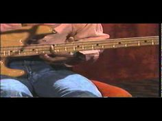 Louis Johnson - slap bass lesson. We just lost this wonderful man, yesterday, May 21, 2015! Loved their album-Brother's Johnson. Thank you sir for sharing your beautiful music! Rest with God.