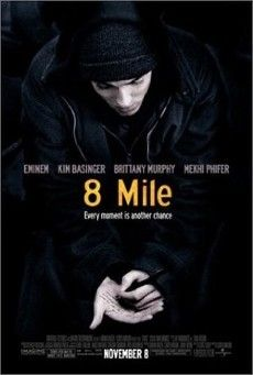 8 Mile - Online Movie Streaming - Stream 8 Mile Online #8Mile - OnlineMovieStreaming.co.uk shows you where 8 Mile (2016) is available to stream on demand. Plus website reviews free trial offers  more ...