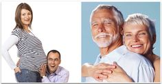 life insurance Rochester NY  http://www.lifeinsurancerochesterny.com/