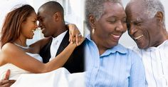 http://iamsassychic.com/2010/12/03/sex-relationships-the-beauty-of-a-good-marriage-part-1/