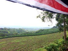 Poasito, Alajuela Costa Rica