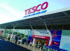 Tesco Distribution has reduced its manual handling incidents by 60 per cent, helped by a new bio-mechanics study. The study, commissioned by health and safety company Pristine Condition and Tesco Distribution, measured the manual handling risk reduction when using Pristine principles across a number of Tesco distribution centres. A ViSafe wireless motion sensor technology was …
