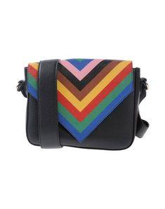 26bfa20d757b SARA BATTAGLIA Across-body bag - Handbags D