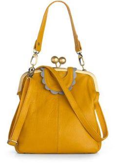 Femme and Now Bag   Mod Retro Vintage Bags   ModCloth.com