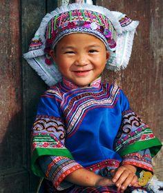 Buyi people