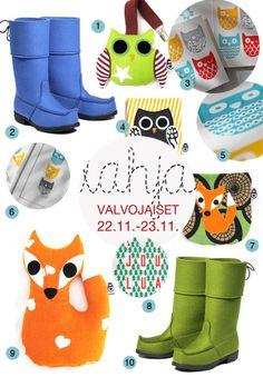 http://karin.ratata.fi/blogg/article-53024-339400-astu-butiikkiins-uppesittarkvall