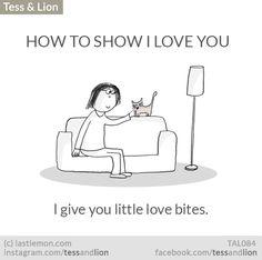 http://lastlemon.com/tess-and-lion/tal084/